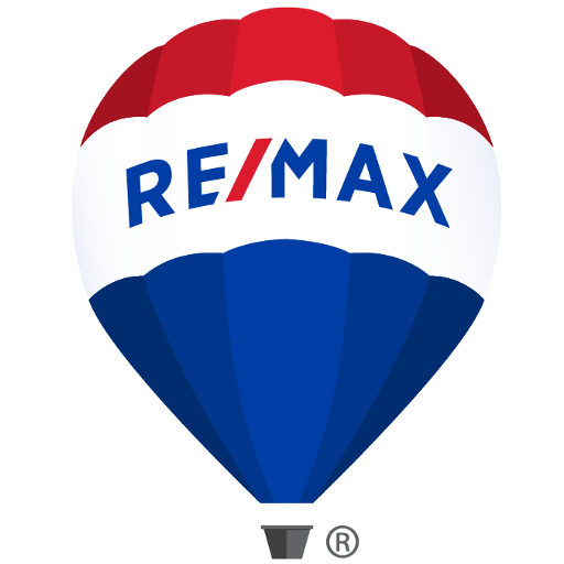 WE ARE REMAX